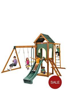 plum-kudu-wooden-play-centre