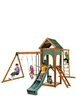plum-kudu-wooden-play-centre