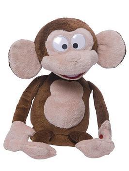 club-petz-funny-monkey