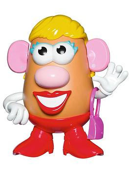 playskool-mrs-potato-head