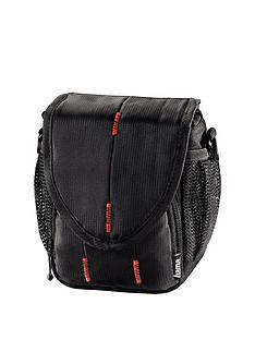 hama-00103668-canberra-110-camera-bag-black
