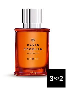 beckham-instinct-sport-50ml-edt