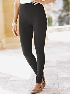 v-by-very-confident-curves-leggings