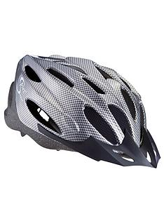 sport-direct-22-vent-gents-bicycle-helmet