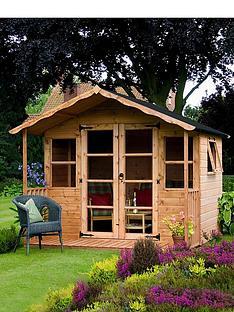 mercia-10-x-8-ft-cotswold-summerhouse