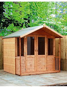 7-x-7-ft-brighton-summerhouse-with-verandah