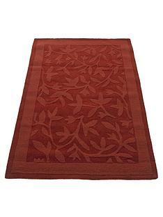 autumn-rug