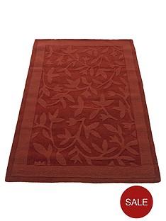 autumn-wool-rug-60-x-120-cm