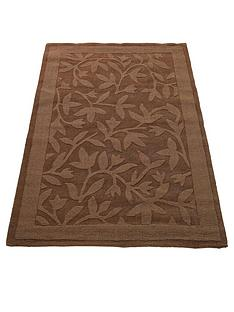 autumn-wool-rug