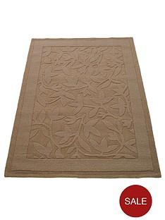 autumn-rug-60-x-120-cm