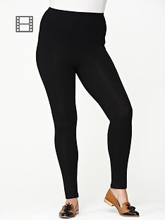 so-fabulous-leggings-2-pack-sizes-14-32