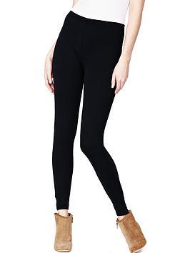 south-petite-leggings-2-pack