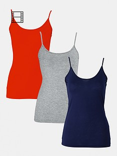 v-by-very-strappy-vests-3-pack