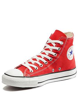 converse official website uk