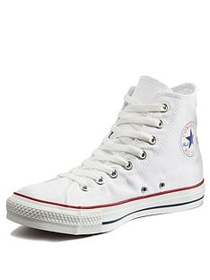 Cheap Womens Converse Shoes Uk