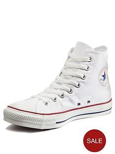 converse-chuck-taylor-all-star-hi-top-plimsolls-white