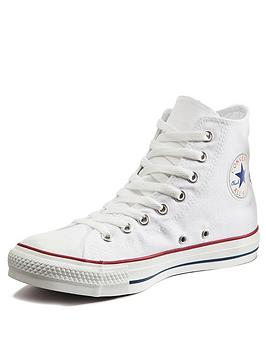 converse-chuck-taylor-all-star-hi-top-plimsolls-white