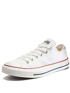 converse-ct-as-ox
