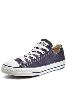 Leather Converse Ladies Uk