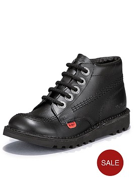 kickers-junior-kick-stylee-hi-boots
