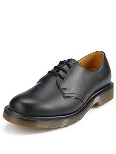 dr-martens-3-eyelet-mens-shoes