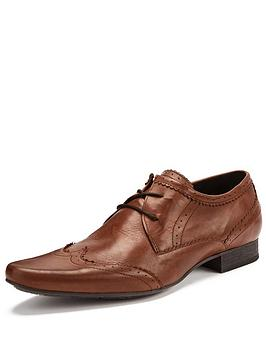 h-by-hudson-ellington-mens-lace-up-leather-shoes