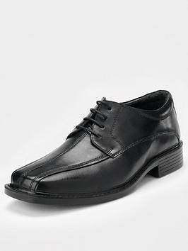 unsung-hero-miles-mens-standard-fit-lace-up-shoes