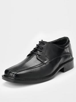 unsung-hero-miles-mens-wide-fit-lace-up-shoes
