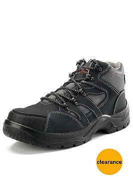 blackrock-stormforce-hiker-mens-safety-boots