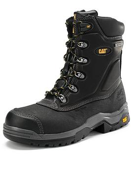 cat-supremacy-high-top-mens-safety-boots