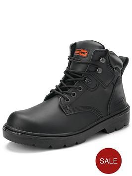 blackrock-trekking-mens-safety-boots
