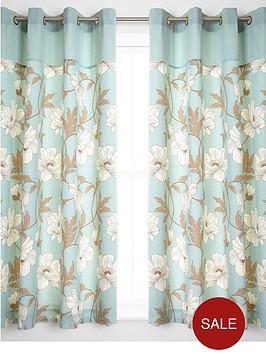 magnolia-eyelet-curtains