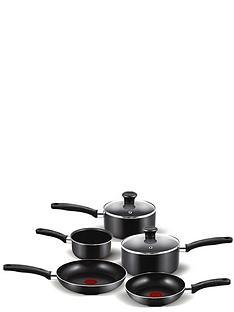 tefal-tefal-delight-5-piece-pan-set