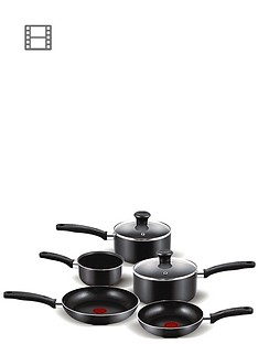 tefal-tefal-delight-5-piece-pan-set