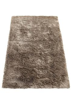 luxury-glamour-shaggy-rug