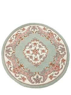 circular-chinese-wool-rug