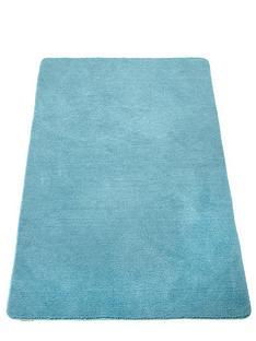plain-washable-rug