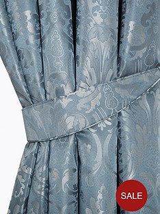 laurence-llewelyn-bowen-llouis-jacquard-curtain-tie-backs-2-pack