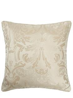 laurence-llewelyn-bowen-llouis-jacquard-cushion-covers-2-pack