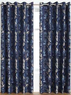 heidi-jacquard-eyelet-curtains