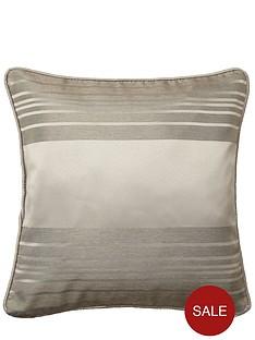 paris-jacquard-cushion-covers-pair