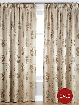 radiance-lined-pleated-jacquard-curtains