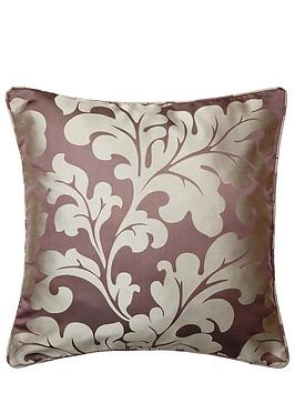elegance-cushion-covers-pair