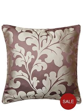 elegance-cushion-covers-pair