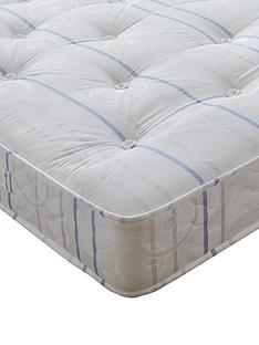 airsprung-keighly-ortho-tufted-mattress