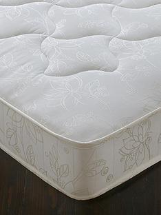 airsprung-victoria-deep-quilt-mattress