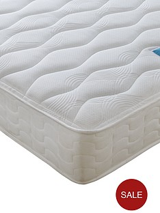 silentnight-miracoil-3-ecomemory-mattress-medium-firm