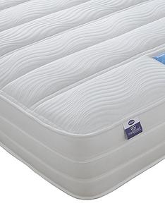 silentnight-pocket-zing-3-classic-mattress