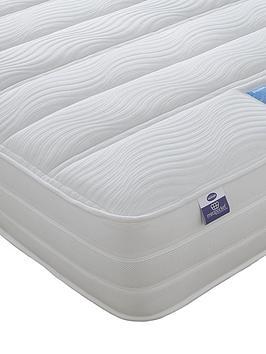 silentnight-pocket-zing-3-classic-mattress