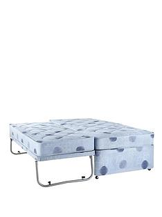 airsprung-single-divan-bed-with-high-level-guest-bed